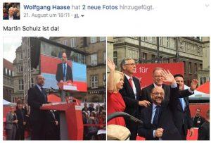 Martin_Schulz_ist_da_17-08-21