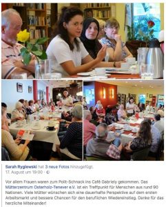 Sarah_Café_Gabriely_17-08-16