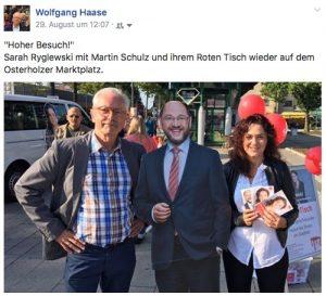 Sarah_Roter_Tisch_17-08-29