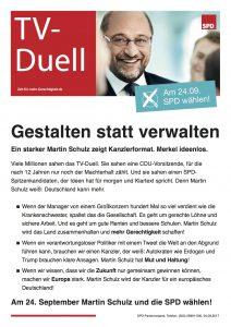 TV-Duell_Flugblatt_A4_final_mL